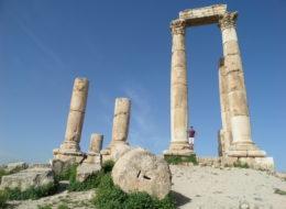 Amman-Jordan-SAM_8056