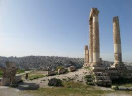 Amman-Jordan-SAM_8057