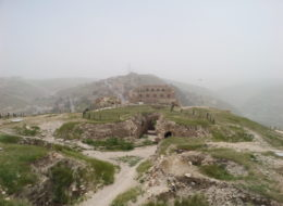 Karak-Jordan-SAM_7984