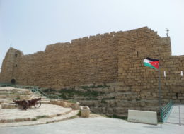 Karak-Jordan-SAM_7989