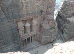 Petra-Jordan-SAM_7831