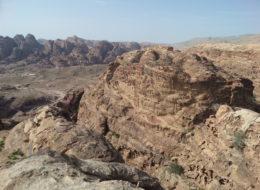 Petra-Jordan-SAM_7852