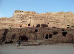 Petra-Jordan-SAM_7890