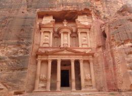 Petra-Jordan-SAM_7941
