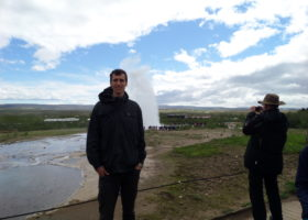 Jirka-at-Geysir-Iceland-2