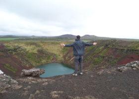 Jirka-at-Kerid-Iceland-1