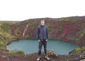 Jirka-at-Kerid-Iceland-2