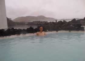 Jirka-at-the-Blue-Lagoon-Iceland-3