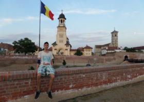 Jirka-in-Alba-Iulia-4