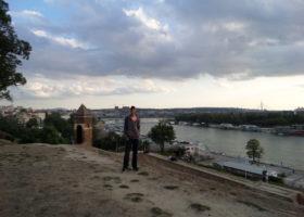 Jirka-in-Belgrade-1