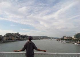 Jirka-in-Budapest