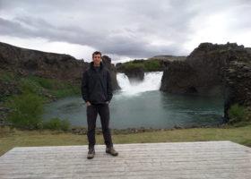 Jirka-in-Iceland-10