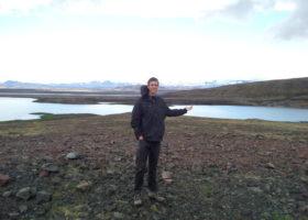 Jirka-in-Iceland-11