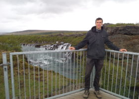 Jirka-in-Iceland-12