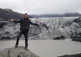 Jirka-in-Iceland-18