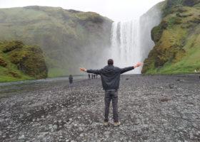 Jirka-in-Iceland-19