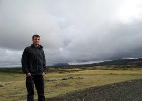Jirka-in-Iceland-2