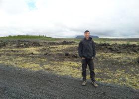 Jirka-in-Iceland-3
