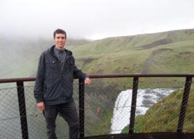 Jirka-in-Iceland-5