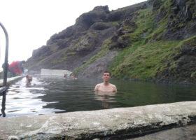 Jirka-in-Iceland-6