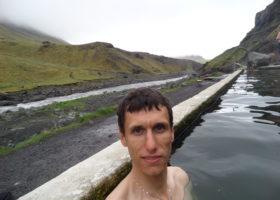 Jirka-in-Iceland-8
