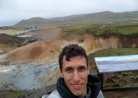 Jirka-on-the-Reykjaness-peninsula-Iceland-2-1