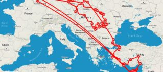 mapa2019-tripline.
